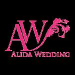 Céges süti referencia - Alida Wedding