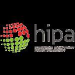 Céges süti referencia - HIPA