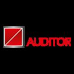 Céges sütemény referencia - Tender_Auditor
